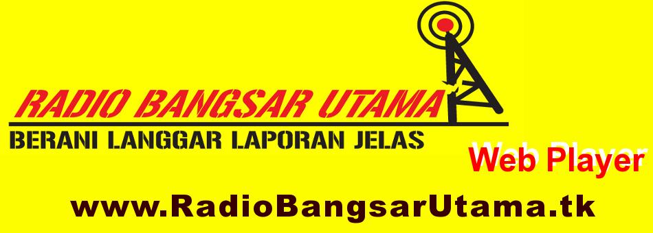 RABU, Radio Bangsar Utama, radiobangsarutama.com, rabu live, rabu online, listen Rabu online