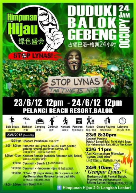 Occupy Balok Gebeng Web Banner-latest program