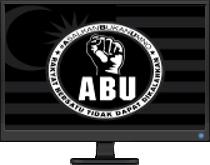 ABU-SloganDisc-Wallpaper-800x600_bg-monitor